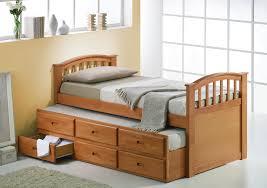 single cot bed designs descargas mundiales com