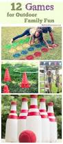 best 25 family outdoor games ideas on pinterest outdoor summer