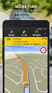 navigon australia apk navigon australia android apps on play