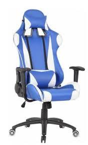 Armchair Racing Upgraded Big And Tall Version Kinsal Large Size Racing Chair