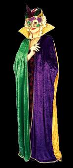 diy mardi gras costumes 8 best mardi gras images on costume costume ideas and