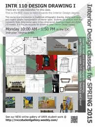 Interior Design Classes Online Category Rvcc Student Gallery