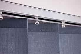 mark brzesko vertical blinds and panel curtains mark brzesko