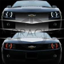 all camaro and firebird 16 best camaro ss images on ps models and 2012 camaro