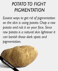 home remedies for pigmentation dark spots dark and remedies