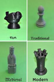 Ancient Chess Set 886 Best Chess Sets Old U0026 New Images On Pinterest Chess Sets