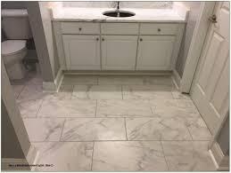 mees tile and marble cincinnati
