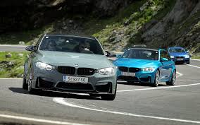 Bmw M3 Old Model - home