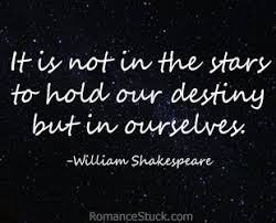 wedding quotes destiny 87 shakespeare quotes romancefromtheheart
