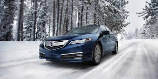 lexus of portland service coupons 2017 tlx