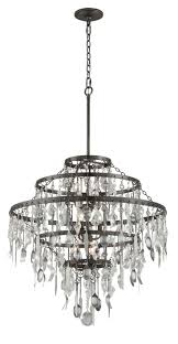 Kovacs Chandelier by 278 Best Chandeliers Images On Pinterest Chandeliers Tucson And