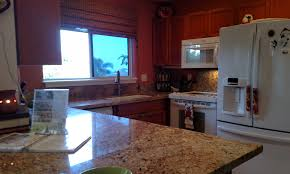 Middle Class Kitchen Designs by Middle Class Kona Kitchens Part 1