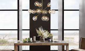How High To Hang Chandelier How To Hang A Chandelier At The Height Overstock