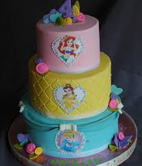 top disney princess cakes cakecentral com