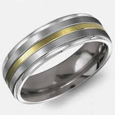 cool wedding rings dapsongent men s fashion tips style guide cool wedding