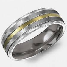 Cool Wedding Rings by Dapsongent Men U0027s Fashion Tips U0026 Style Guide Blog Cool Wedding