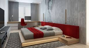 low height bed low height floor bedroom designs that will make you sleepy