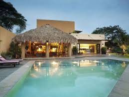 House Lots Peaceful Lots Of Privacy Nature Lovers Homeaway Tamarindo
