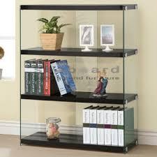 Coaster Bookshelf Bookshelf Archives Seaboard Bedding And Furniture