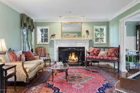 home for sale at 86 horseneck point road in oceanport nj for