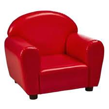 fauteuil club couleur fauteuil club rennes peinture eco rona palette couleur poitiers