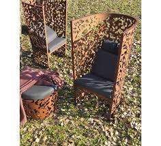 Camo Living Room Decor Tips Mossy Oak Furniture Mossy Oak Recliners Camo Living Room