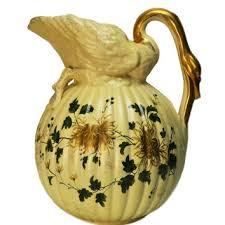 Vase Shaped Jug Shop Swan Vases On Wanelo