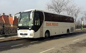 travel buses images Buses ideal prevoz jpg