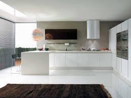 kitchen island amazing kitchen ideas with laminate wooden floor