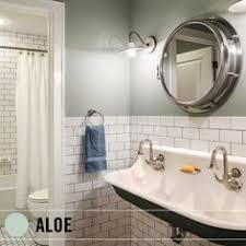 pin by eric hausen on 1930s bathroom ideas pinterest 1930s