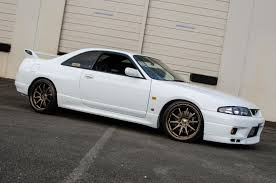 cars nissan skyline flawless victory spec 597 hp 1995 nissan skyline gt r v spec