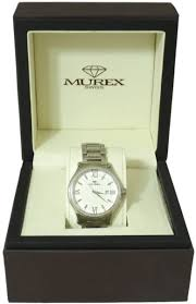 watches price list in dubai murex swiss rsm967 for analog casual price review