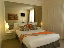 hotel chambre familiale strasbourg hotel royal luté strasbourg avis récents