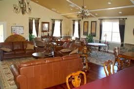 home design center howell nj pine view estates howell nj 55places com retirement communities