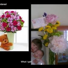 flower delivery rochester ny honeybee florist florists 376 ave maplewood