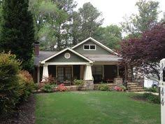 exterior house colors for ranch style homes ranch style home ideas ranch ranch remodel and beautiful landscapes