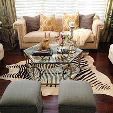 41 best luxe living rooms images on pinterest living room ideas
