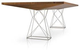 best 25 stainless steel dining cool stainless steel dining table and best 25 stainless steel
