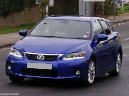 lexus cars grimsby the world u0027s most recently posted photos of lexus and response
