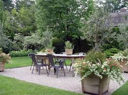 How Much Gravel Do I Need In Yards Https I Pinimg Com 736x 54 2e Eb 542eeb5cc5af4e0