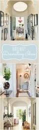 How To Decorate A Large Hallway Decorating Ideas For Narrow Hallway Room Decorating Ideas To