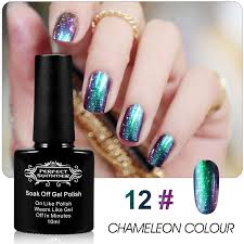 amazon com perfect summer holographic glitter starry galaxy