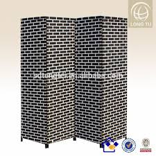 retractable room dividers retractable room dividers suppliers and
