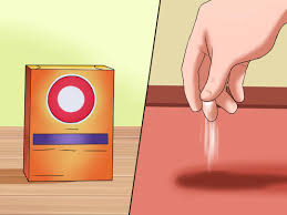 ways to make your clothes smell good wikihow wash a dry clean only