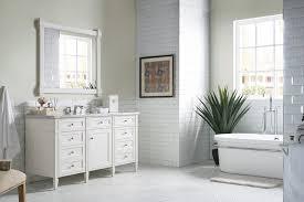 designer bathroom furniture martin vanities designer bathroom vanities luxury vanity
