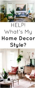 my home furniture and decor what s my home decor style mid century modern