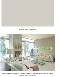 Benjamin Moore 2017 Colors by Decor Benjamin Moore Calm Benjamin Moore Oc Abalone Paint Color