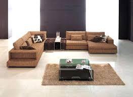 Space Saving Sectional Sofas by Sectional Sofas Modular U2013 Ipwhois Us