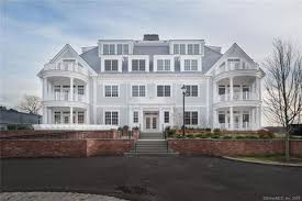 new haven real estate find houses homes for sale in wooster square new haven ct new homes for sale realtor com