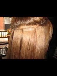 hotheads extensions 11 best hair extensions hot heads images on calgary